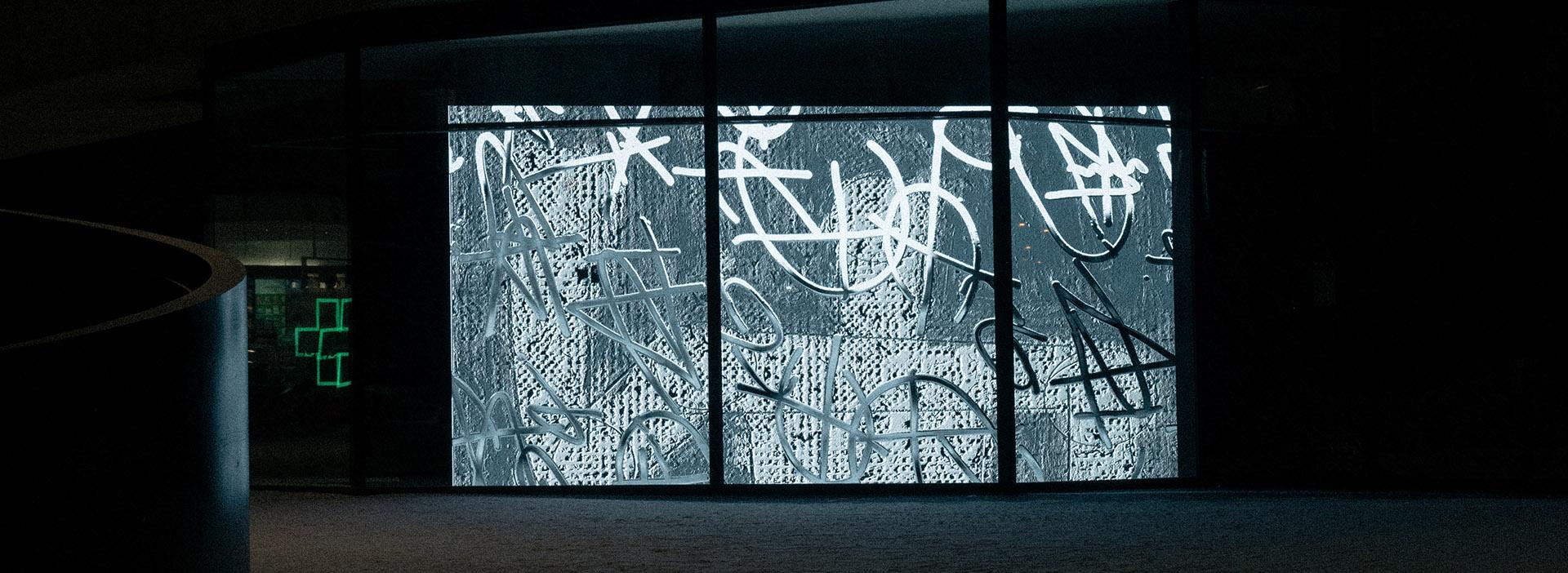 Gallery Basel