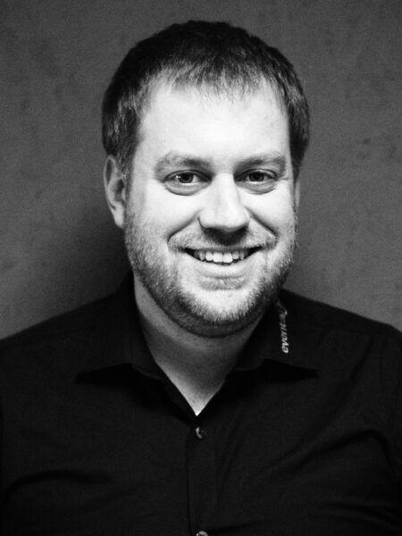 Daniel Hasler