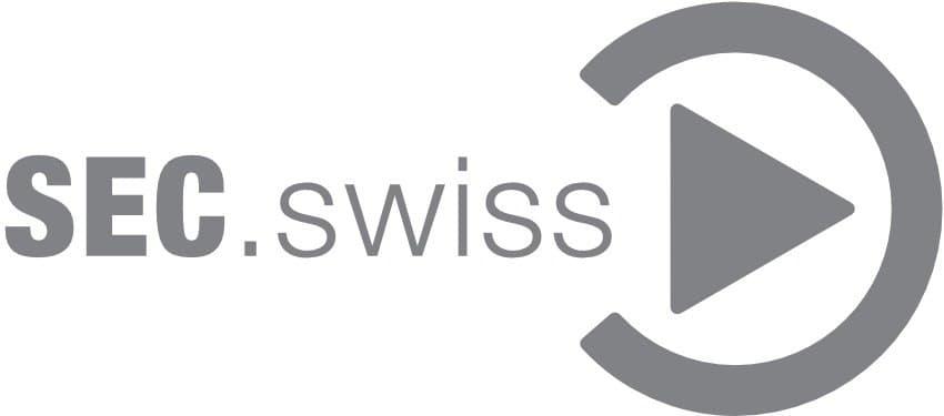 Gründung SEC.swiss